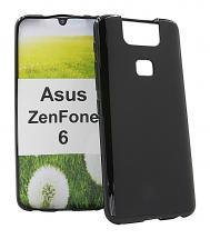 billigamobilskydd.seTPU skal Asus ZenFone 6 (ZS630KL)