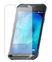 billigamobilskydd.seSkärmskydd Samsung Galaxy Xcover 3 (SM-G388F)