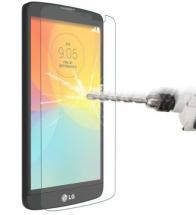 billigamobilskydd.seSkärmskydd av härdat glas LG L Bello (D331)