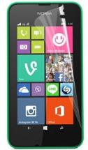 billigamobilskydd.seSkärmskydd Nokia Lumia 530