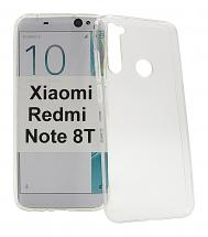 billigamobilskydd.seTPU skal Xiaomi Redmi Note 8T