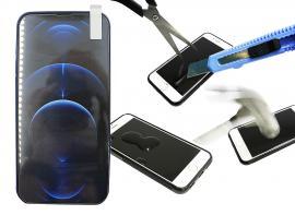 billigamobilskydd.seHärdat glas iPhone 13 Pro Max (6.7)