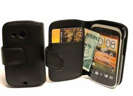 billigamobilskydd.sePlånboksfodral HTC Desire C