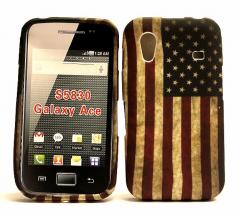 billigamobilskydd.seTPU Skal Samsung Galaxy Ace (s5830)