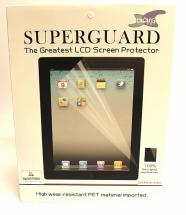 billigamobilskydd.seSkärmskydd Samsung Galaxy Tab 2 (10.1)