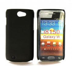 billigamobilskydd.seHardcase skal Samsung Galaxy W (i8150)