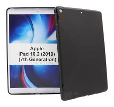 billigamobilskydd.seX-Line Skal Apple iPad 10.2 (2019)