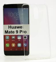 billigamobilskydd.seUltra Thin TPU skal Huawei Mate 9 Pro