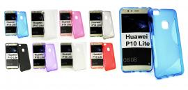billigamobilskydd.seS-Line skal Huawei P10 Lite