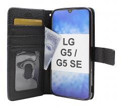 billigamobilskydd.seNew Standcase Wallet LG G5 / G5 SE (H850/H840)