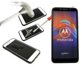 billigamobilskydd.seFull Frame Pansarglas Motorola Moto E6 Play