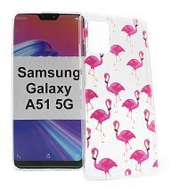 billigamobilskydd.seDesignskal TPU Samsung Galaxy A51 5G (SM-A516B/DS)