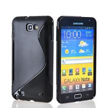 billigamobilskydd.seS-line skal Samsung Galaxy Note (i9220)