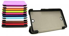 billigamobilskydd.seCover Case Acer Iconia One B1-770