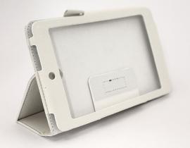 billigamobilskydd.seStandcase fodral Asus MeMO Pad HD 7 (ME173X)