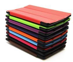 billigamobilskydd.seCover Case Asus ZenPad C 7.0 (Z170C)
