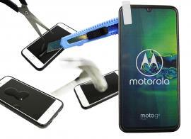 billigamobilskydd.seHärdat glas Motorola Moto G8 Plus
