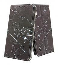 billigamobilskydd.seDesignwallet Samsung Galaxy A10 (A105F/DS)