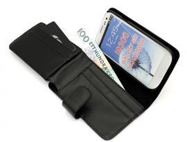 billigamobilskydd.sePlånboksfodral XXL Samsung Galaxy S3 (i9300)
