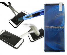 billigamobilskydd.seHärdat glas Sony Xperia 5 III (XQ-BQ52)