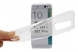 billigamobilskydd.seUltra Thin TPU skal Xiaomi Mi 10T / Mi 10T Pro
