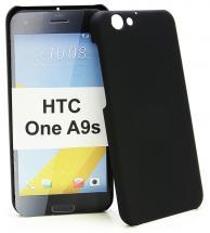 billigamobilskydd.seHardcase HTC One A9s