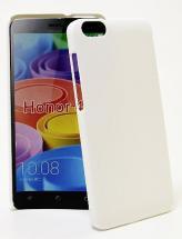 billigamobilskydd.seHardcase Skal Huawei Honor 4X