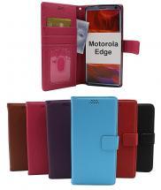 billigamobilskydd.seNew Standcase Wallet Motorola Edge