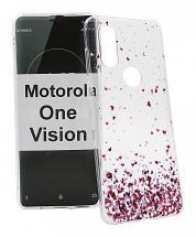 billigamobilskydd.seDesignskal TPU Motorola One Vision