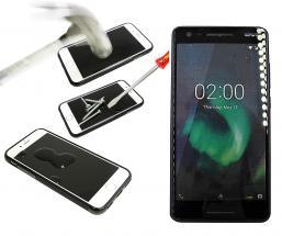 billigamobilskydd.seFull Frame Pansarglas Nokia 2.1