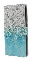 billigamobilskydd.seDesignwallet Samsung Galaxy A20s (A207F/DS)