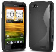 billigamobilskydd.seS-line skal HTC One V