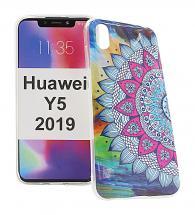 billigamobilskydd.seDesignskal TPU Huawei Y5 2019