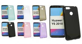 billigamobilskydd.seTPU skal Huawei Y6 2018