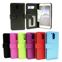 billigamobilskydd.sePlånboksfodral Lenovo Motorola Moto G4 / G4 Plus