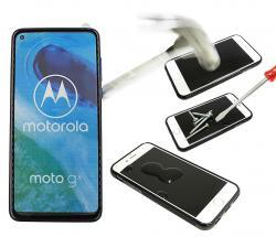 billigamobilskydd.seFull Frame Glas skydd Motorola Moto G8