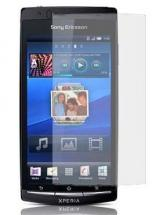 billigamobilskydd.seSony Ericsson Xperia Arc skärmskydd
