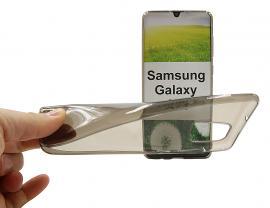 billigamobilskydd.seUltra Thin TPU Skal Samsung Galaxy A71 (A715F/DS)