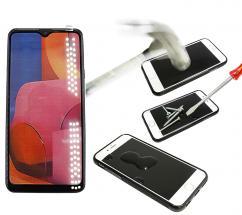 billigamobilskydd.seFull Frame Härdat Glas Samsung Galaxy A20s (A207F/DS)