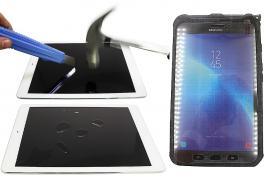 billigamobilskydd.seHärdat Glas Samsung Galaxy Tab Active 2 8.0 (T395)