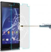 billigamobilskydd.seSkärmskydd av härdat glas Sony Xperia Tablet Z3 Compact (SGP611)