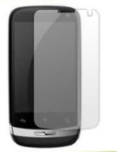 billigamobilskydd.seHuawei Ideos X3 (U8510) skärmskydd