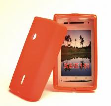 billigamobilskydd.seTPU skal Sony Ericsson Xperia X8