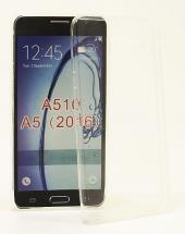 billigamobilskydd.seUltra Thin TPU skal Samsung Galaxy A5 2016 (A510F)