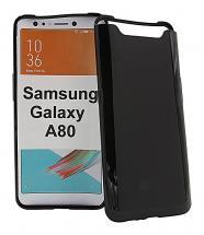 billigamobilskydd.seTPU Skal Samsung Galaxy A80 (A805F/DS)