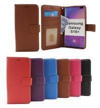 billigamobilskydd.seNew Standcase Wallet Samsung Galaxy S10+ (G975F)