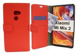 billigamobilskydd.seStandcase Wallet Xiaomi Mi Mix 2