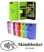 billigamobilskydd.seSkimblocker Plånboksfodral iPhone 6/6s