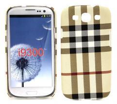 billigamobilskydd.seHardcase skal Samsung Galaxy S3 (i9300)