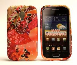 billigamobilskydd.seTPU Skal Samsung Galaxy Ace 2 (i8160)